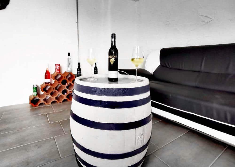 Chill-Lounge-Treissmann-Ferienhaus