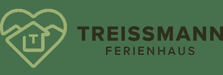 Ferienhaus-Treissmann-Logo-mobile