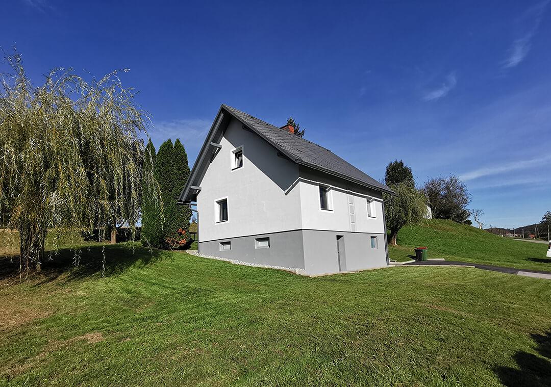 Haus-Aussenansicht-Treissmann-Ferienhaus