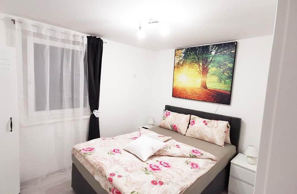Schlafzimmer-4-Ansicht-Treissmann-Ferienhaus