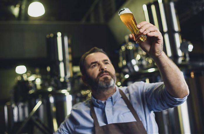Brauerei-Leutschach