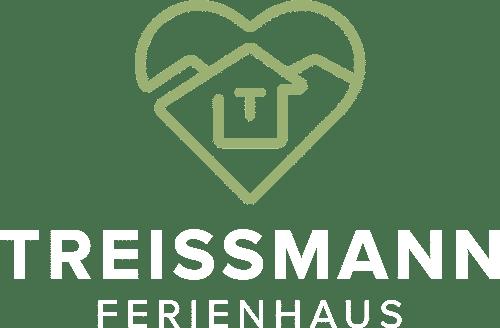 Ferienhaus Treissmann Logo