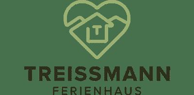 Logo Ferienhaus Treissmann